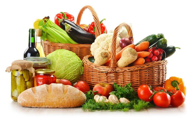 Alimentación y salud, el desafío de los nuevos tiempos