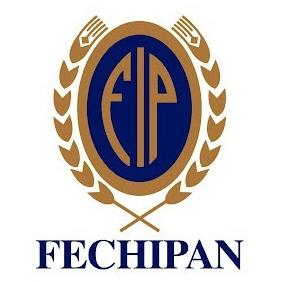 Fechipan