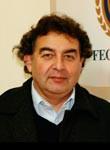 Presidente: Nelson Olivares