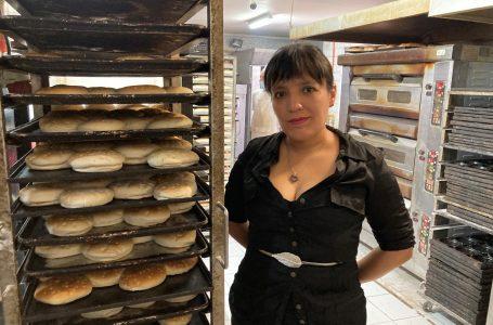 Masterpan es líder en barrio Ulriksen con panes artesanales y de calidad
